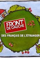 Appel du FdG Français-es de l'étranger contre l'extension de la mesure de déchéance nationale et contre l'état d'urgence.