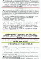 [Tract] Stop à l'état d'urgence, non à la déchéance de nationalité - @fdgberlin
