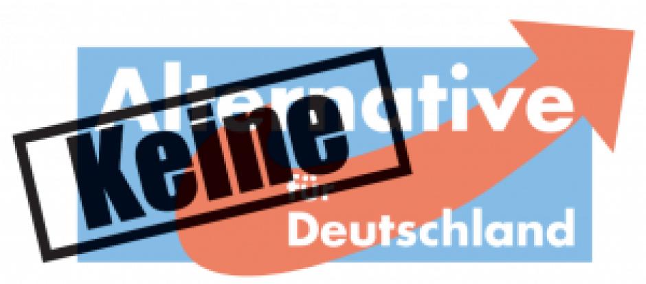 [Allemagne] le résultat de l'AfD est une nouvelle alerte