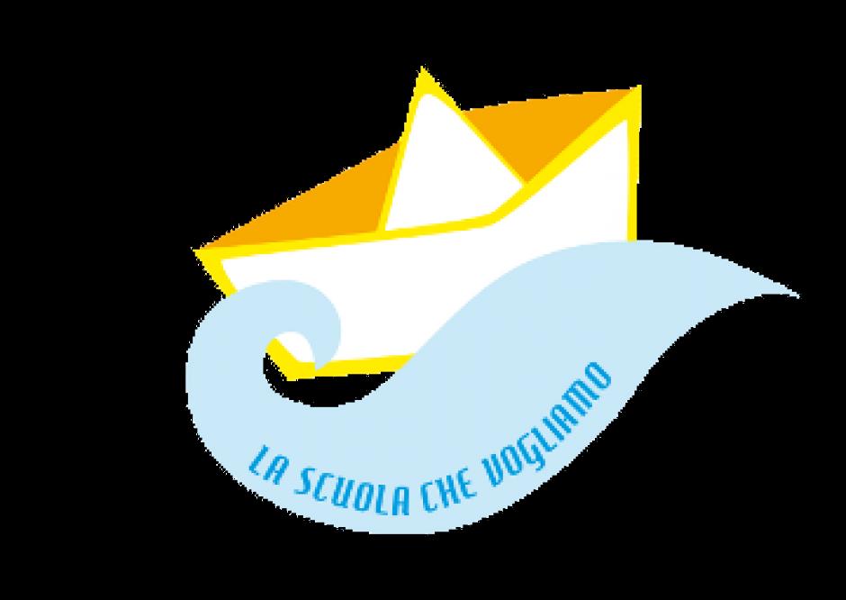[Bologne] Assemblée des comités territoriaux LIP et rencontre nationale de mobilisation de l'école
