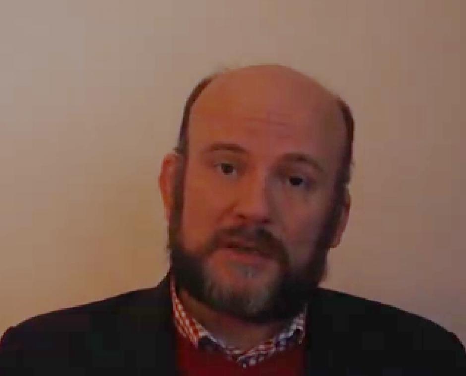[Allemagne] Questions au député Frédéric Petit (MoDem) de la circonscription 7 (Compte-rendu Video)