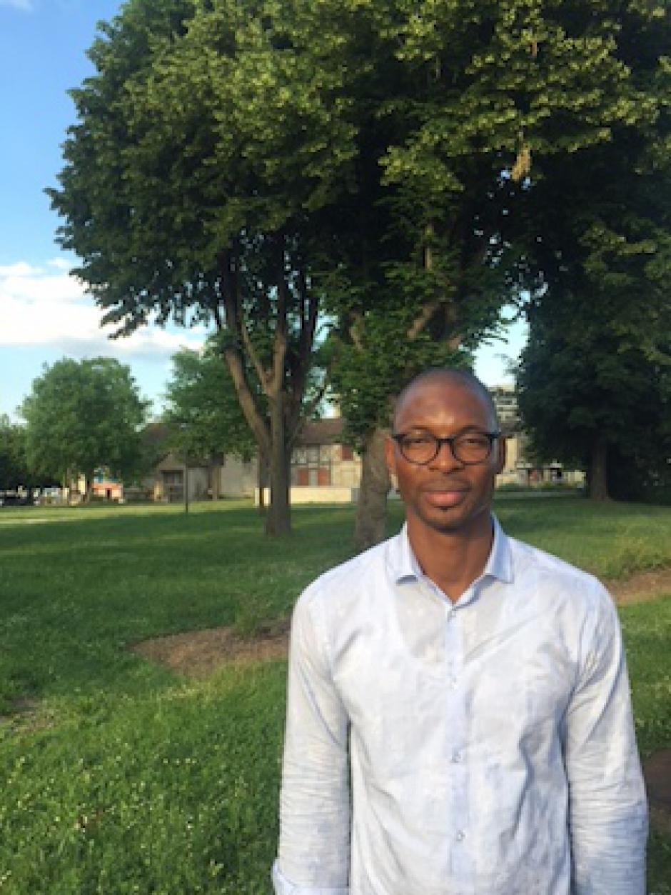 Les 5 Questions du Petit Journal de Dakar